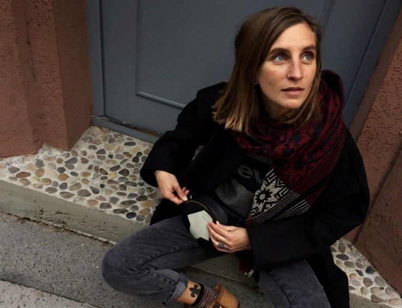 """""""Aki komolyan vesz mindent, nem is komoly ember""""- Manna interjú"""